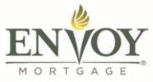 Virna Brown, NMLS# 35630 at Envoy Mortgage NMLS# 6666