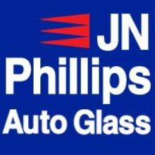 JN Phillips Glass